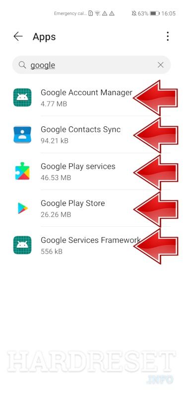 Install-Google-Apps-on-Huawei-Devices-Mohamedovic-11