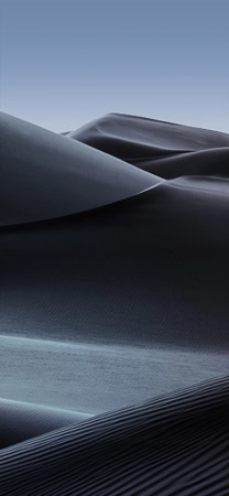 MIUI 12 Wallpapers Mohamedovic 17
