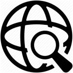 التعديلات العامة على يوواتساب