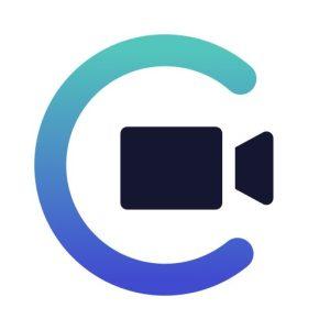 تطبيق 8x8 Video Meetings أحد بدائل زووم