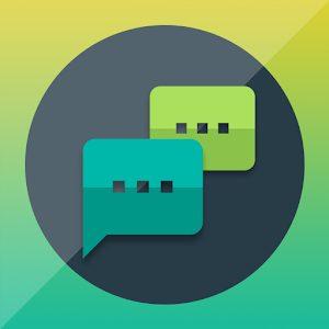 تطبيق AutoResponder for WA أحد تطبيقات الواتساب
