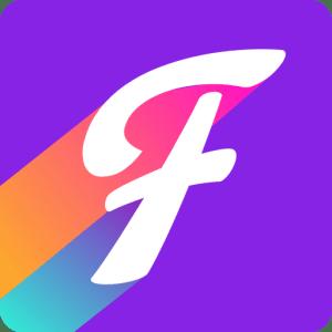 تطبيق Color Changer for Facebook