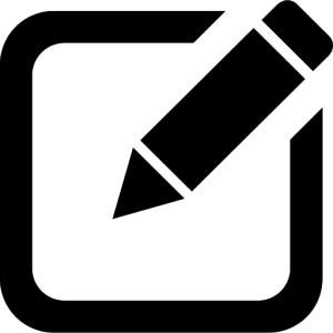 اخفاء كتابة الرسالة أو تسجيل الرسالة الصوتية على FM WhatsApp