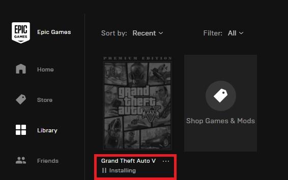 Get GTA V PC For Free Mohamedovic 05
