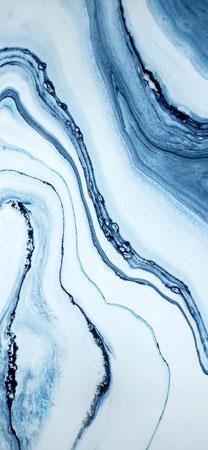 Meizu 17 Pro Wallpapers Mohamedovic 04