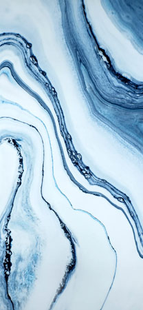 Meizu-17-Pro-Wallpapers-Mohamedovic-04