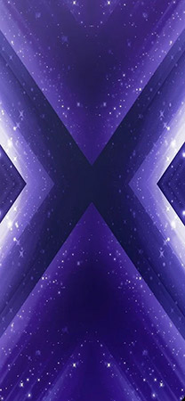 Realme-X3-SuperZoom-Wallpapers-Mohamedovic-01