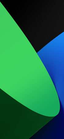 Realme X3 SuperZoom Wallpapers Mohamedovic 06