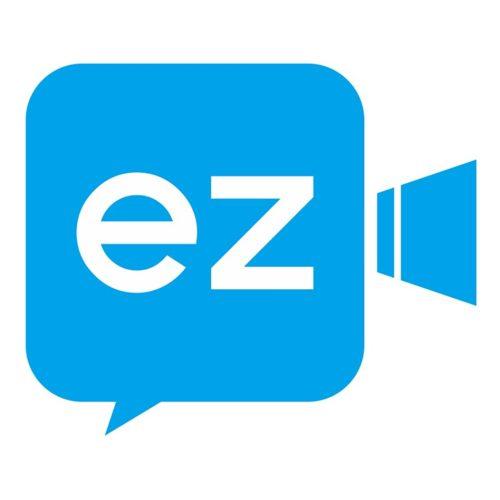 تطبيق ezTalks