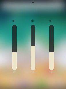 iOS-Control-Center-Mohamedovic-03