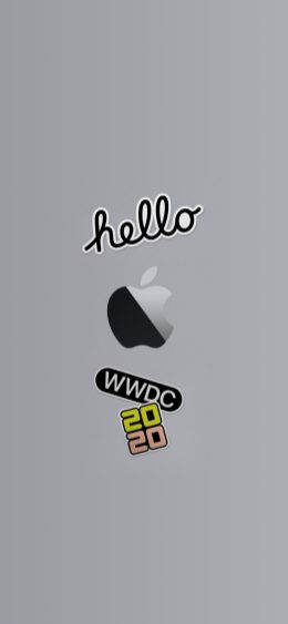Apple-WWDC-2020-Wallpapers-Mohamedovic (11)