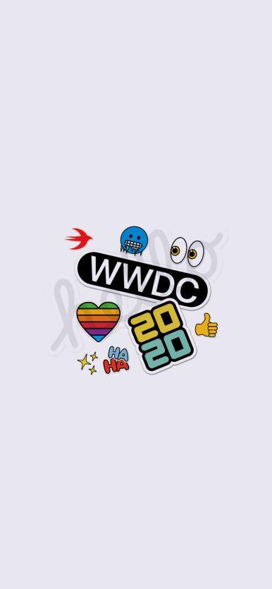 Apple-WWDC-2020-Wallpapers-Mohamedovic (16)