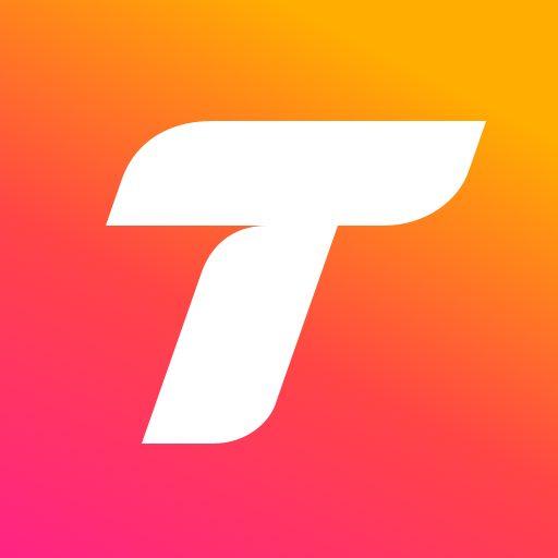 تحميل برنامج Tango video calls