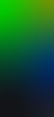 iOS 14 Gradient Wallpapers Mohamedovic 03