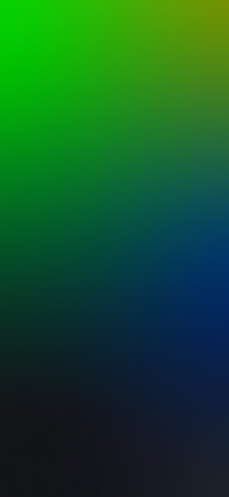 iOS-14-Gradient-Wallpapers-Mohamedovic-03