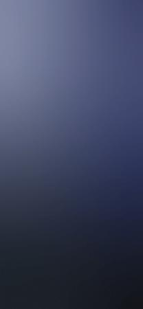 iOS 14 Gradient Wallpapers Mohamedovic 05