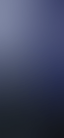 iOS-14-Gradient-Wallpapers-Mohamedovic-05