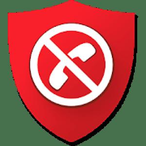 Calls Blacklist من تطبيقات حظر المكالمات