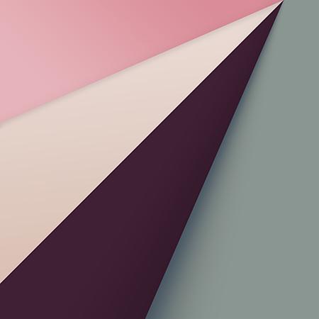 macOS Big Sur Wallpapers Mohamedovic 06