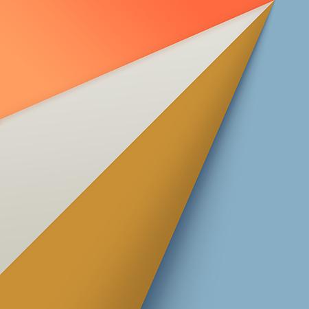 macOS Big Sur Wallpapers Mohamedovic 07