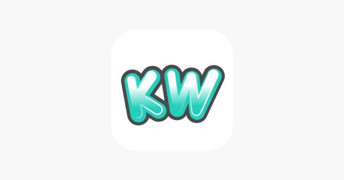 تطبيق Kidzworld أحد بدائل الماسنجر للاطفال
