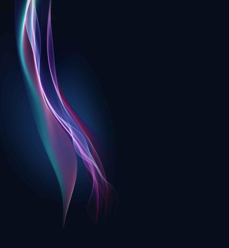 Motorola-One-Fusion-Plus-Wallpapers-Mohamedovic-03
