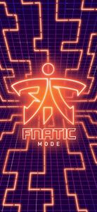 OnePlus Fnatic Mode Wallpapers Mohamedovic 04