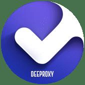 تطبيق DeeProxy