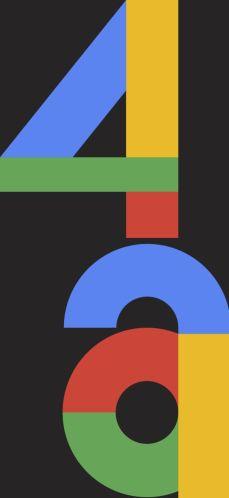 Google-Pixel-4a-Wallpaper-Mohamedovic (13)