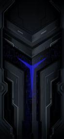 Lenovo-Legion-Duel-Wallpapers-Mohamedovic (5)
