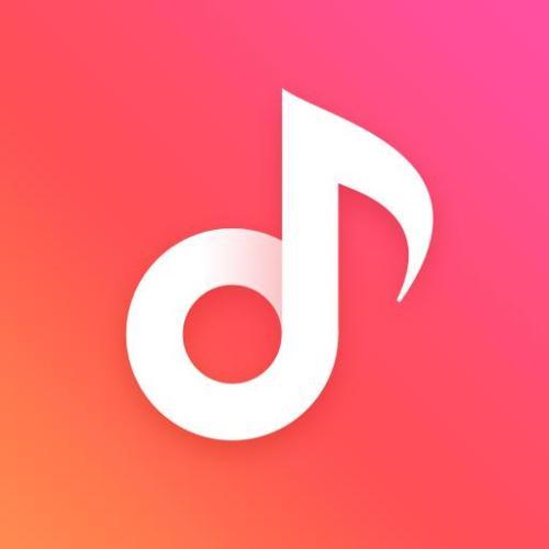 تطبيق Mi Music أهم تطبيقات شاومي للاندرويد
