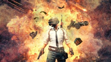 PUBG-Characters-Wallpapers-PC-Mohamedovic (1)