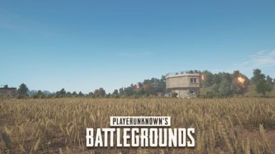 PUBG-Official-Wallpapers-for-PC-Mohamedovic-03