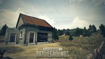 PUBG-Official-Wallpapers-for-PC-Mohamedovic-07