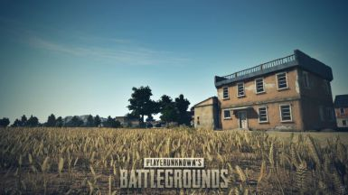PUBG-Official-Wallpapers-for-PC-Mohamedovic-11