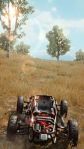 PUBG Vehicle Wallpapers Mobile Mohamedovic 1