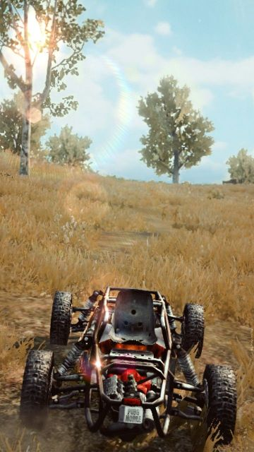 PUBG-Vehicle-Wallpapers-Mobile-Mohamedovic (1)