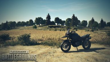 PUBG-Vehicle-Wallpapers-PC-Mohamedovic (1)
