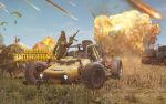 PUBG Vehicle Wallpapers PC Mohamedovic 19