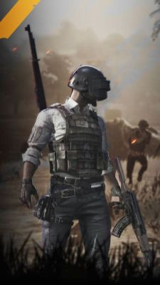 PUBG-Weapon-Wallpapers-Mobile-Mohamedovic (2)