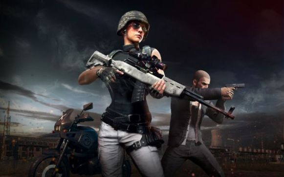 PUBG-Weapon-Wallpapers-Mohamedovic (9)