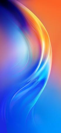 Tecno Spark 5 Air Wallpapers Mohamedovic 01