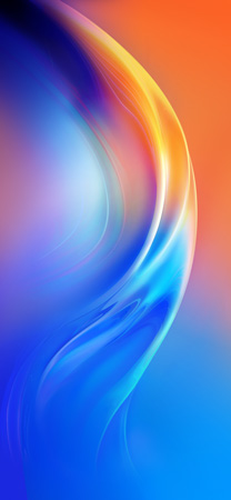 Tecno-Spark-5-Air-Wallpapers-Mohamedovic-01