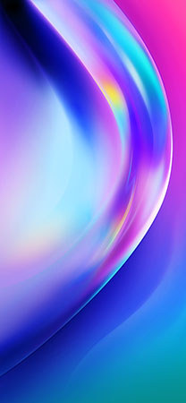 Tecno Spark 5 Air Wallpapers Mohamedovic 05