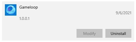 محاكي جيم لوب على الويندوز اخر نسخة 2021