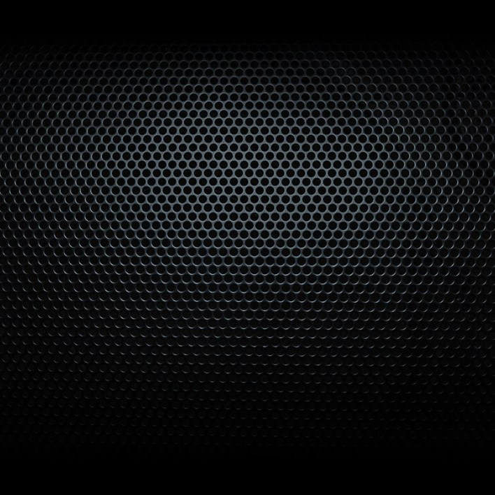 Motorola Razr 5G Wallpapers Mohamedovic.com 3
