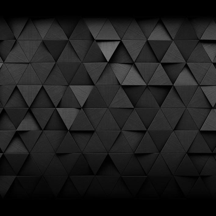 Motorola Razr 5G Wallpapers Mohamedovic.com 8
