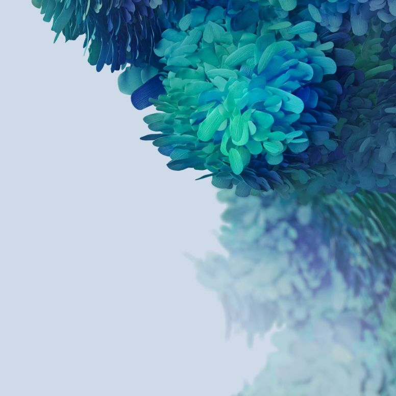 Samsung-Galaxy-S20-FE-Stock-Wallpapers-[Mohamedovic.com] (1)