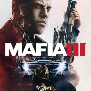 لعبة Mafia 3