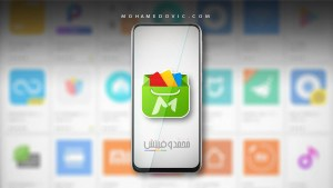 Download MoboMarket Apk